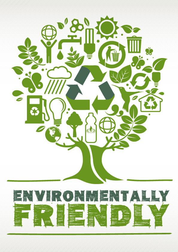 environmentally friendly greenaway eco friendly removal